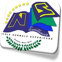 Educaion Artistique: ENS Libreville