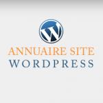 Annuaires web gratuits