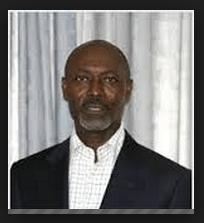 Le cinéma gabonais: Charles Mensah