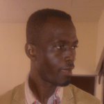 Assembe Ela Charles Philippe: Contributeur