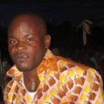 Cyrilles Nguema Ndong: Contributeur