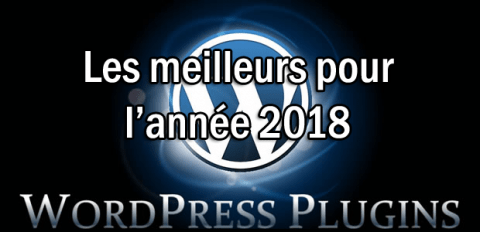 Meilleurs plugins wordpress buddypress 2018