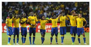 La Gabon organisera la CAN 2017