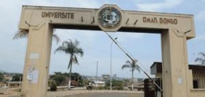 UOB Libreville: un repère d'intellectuels politisés