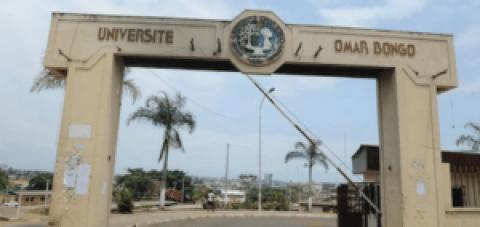 Dérive éthique et déontologique des intellectuels gabonais