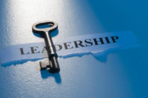 Quelques conseils à propos du leadership