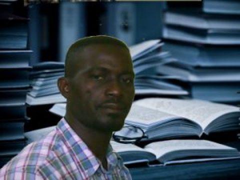 Charles Philippe ASSEMBE ELA et son accomplissement à l'ENS