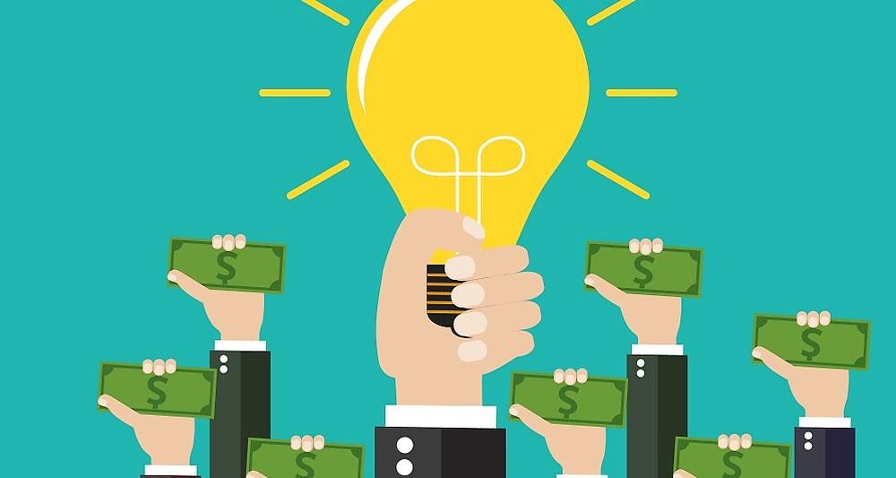 Plate-formes de Crowdfunding en Afrique