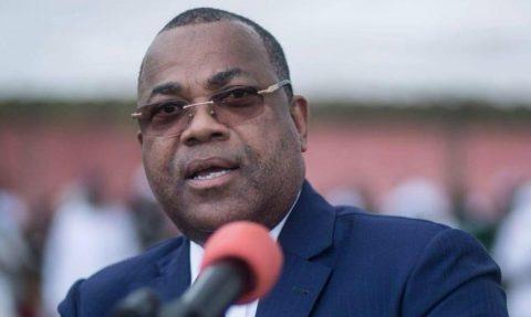 Possible suppression du paiement des vacations au Gabon