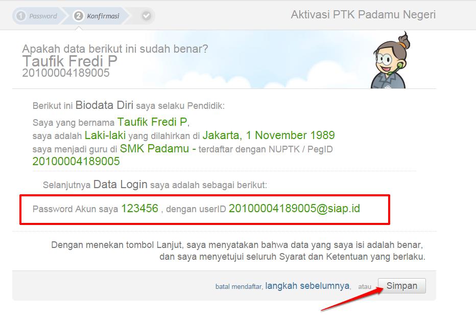 Aktivasi_akun_PTK_-_Konfirmasi