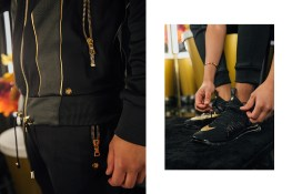 nikelab-olivier-rousteing-collection-exclusive-look-04