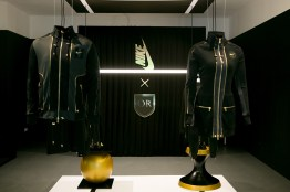 nikelab-olivier-rousteing-collection-exclusive-look-09