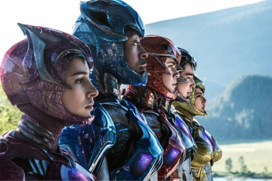 power-rangers-costumes-iron-man-suits-01-1200x800