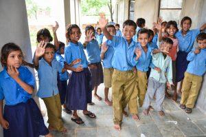 village-school-children-jaipur-india-2