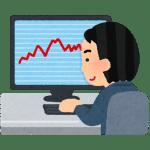 相場は少し回復か。資産報告【2019年2月】