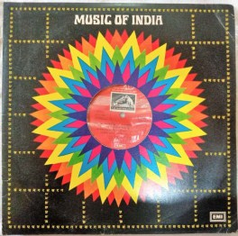 Tamil Basic Devotional Songs Tamil Vinyl Record