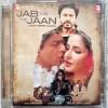 Jab Tak Hai Jaan Hindi Audio Cd By A.R. Rahman (1)