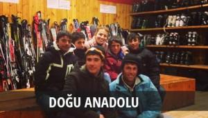 doguanadolu