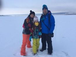 Lapland Kemi