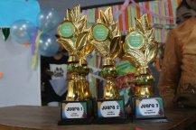Piala Lomba.