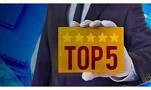 Top5-Correct