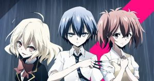 Akuma-no-Riddle-02-Vostfr