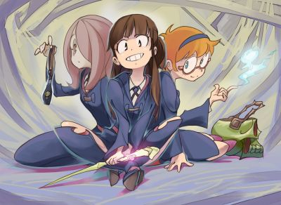 Little.Witch.Academia.full.1494257