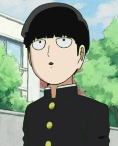 mob_anime