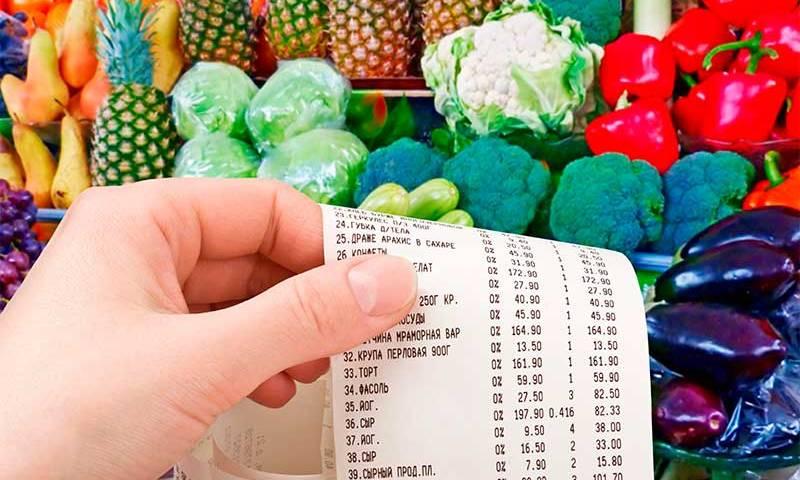 Inflação medida pelo IGP-DI sobe para 0,50% em setembro