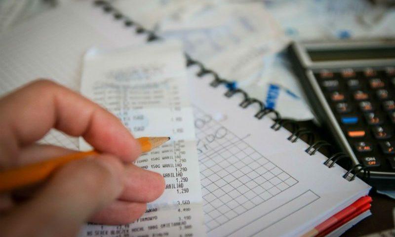 OCDE lança consulta sobre tributação da economia digital