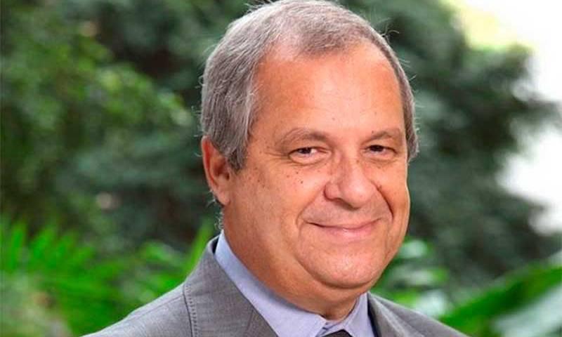 José Paulo Martins vai assumir interinamente Secretaria da Cultura