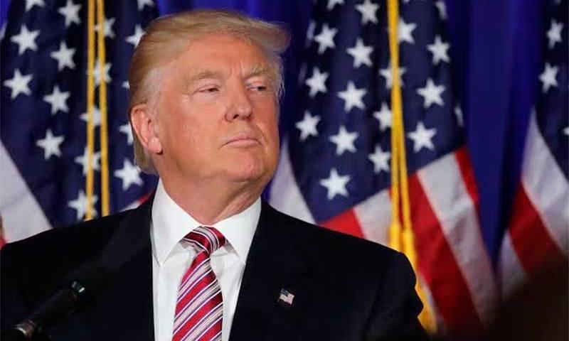EUA vão aumentar lista com cidadãos impedidos de entrar no país