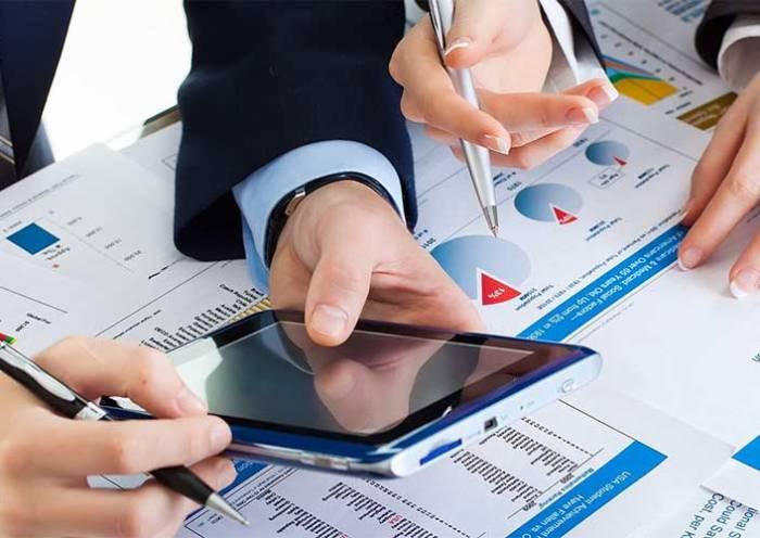 Serasa Experian: demanda das empresas por crédito caiu em agosto