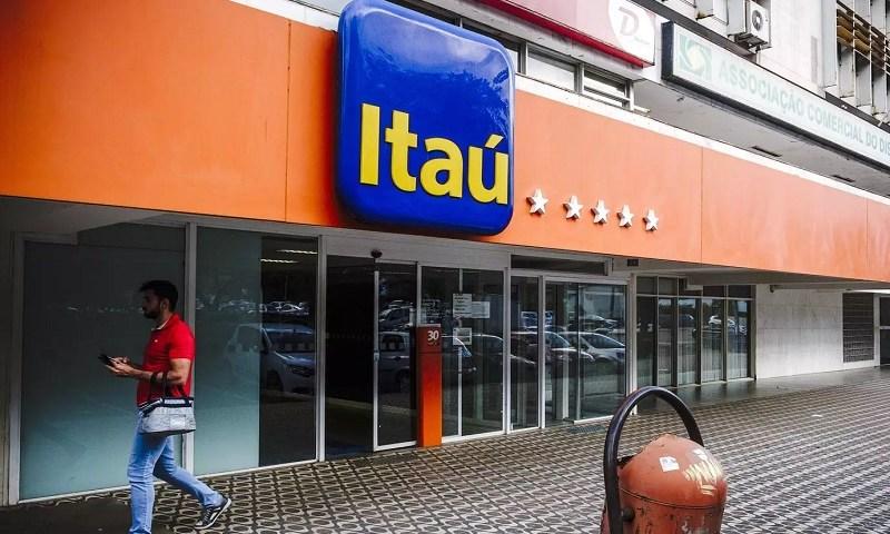 Bancos Inter, Itaú e Caixa lideram ranking de reclamações ao BC