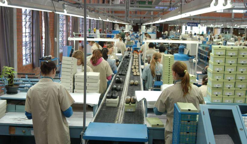 CNI: confiança do empresário cai 5,2 pontos em setembro