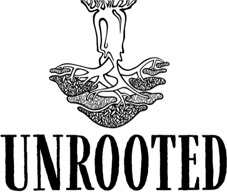 Unrooted