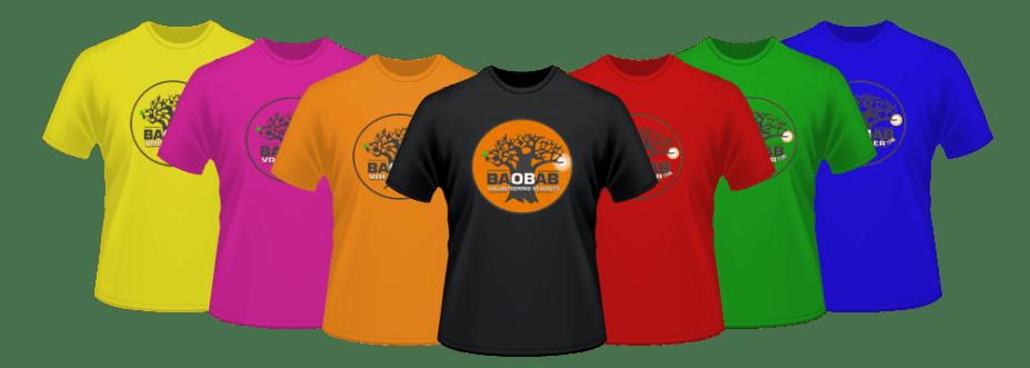 https://i2.wp.com/baobabvolunteer.com/wp-content/uploads/t-shirts.png?resize=927%2C331&ssl=1