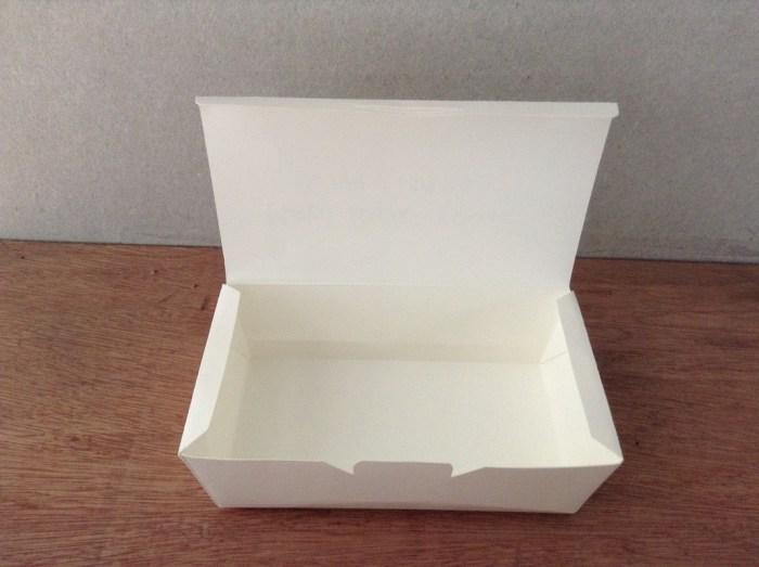 mẫu in hộp giấy độc đáo