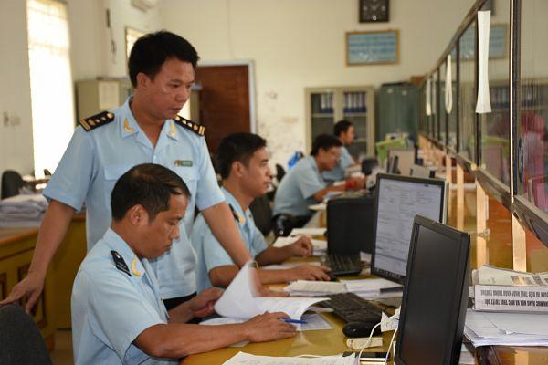 Những điều cần lưu ý khi sử dụng chữ kí số cho dịch vụ hải quan