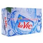 In thùng carton 3 lớp đựng nước uống đóng chai - hinh 2