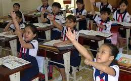 Biện pháp giúp học sinh lớp 4 học tốt môn Đạo đức