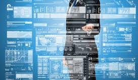 Báo cáo thực tập công nghệ thông tin Tìm hiểu về Thuật Toán Sắp Xếp