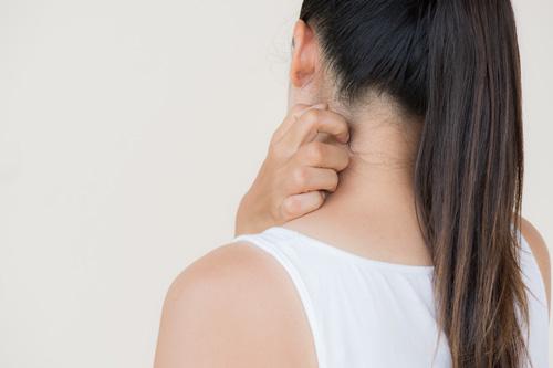 Eczema Skincare