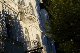 Schloss Innleiten