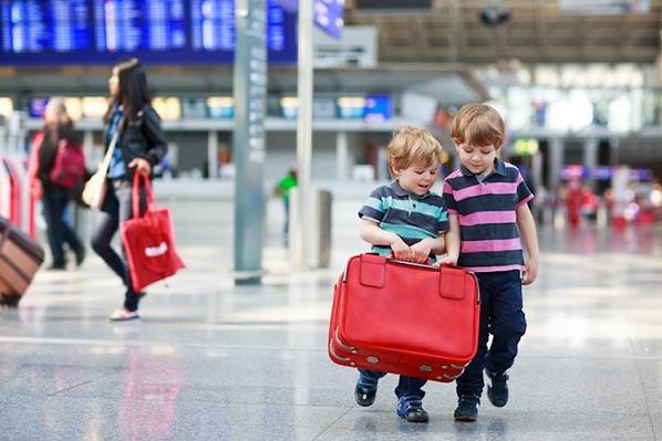 Bảo hiểm Du lịch Quốc tế Liberty Travelcare