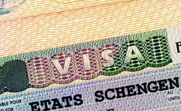Bảo hiểm du lịch Châu Âu và khối Schengen