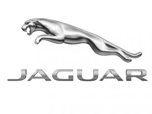 hãng xe ô tô Jaguar