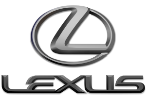 hãng xe ô tô lexus
