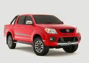 Bảo hiểm xe bán tải (pickup) không kinh doanh vận tải