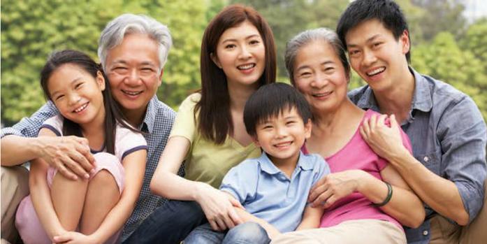 Quyền lợi bảo hiểm ung thư Liberty CancerCash